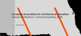 EAAE Annual Conference and General Assembly 2018