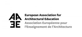 Call for Hosting the EAAE Annual Conference and General Assembly 2020